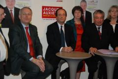 Ayrault-Hollande-Monique_Rabin-Auxiette.jpg