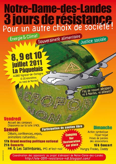 http://www.netoyens.info/public/reportages/NDDL_JUILLET_2011/NDDL_JUILLET_2011_AFFICHE.jpg
