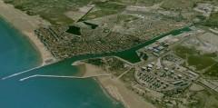 Port_la_Nouvelle_-vue_NE.gif